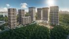 ЖК «Вестердам» — квартиры в ЗАО от 7,9 млн ₽ Престижный район!